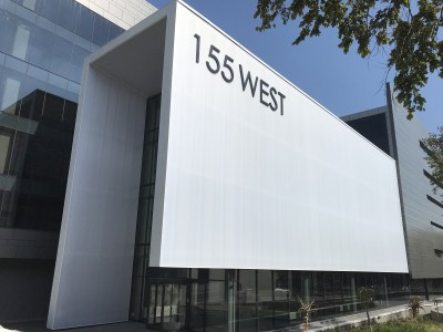 155 West Street View1