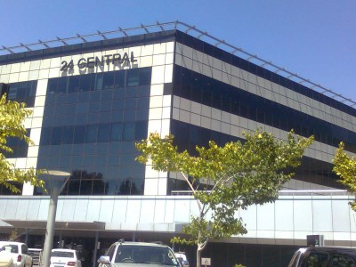 24 Central Street View1