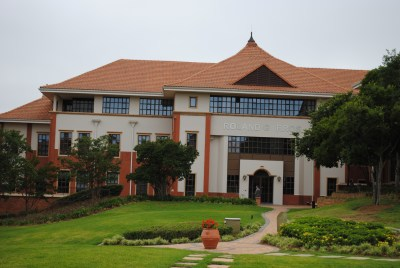 The Campus View1